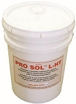 PROSOL™ L-HT HEAT TRANSFER FLUID