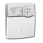 DeltaSol BX PLUS Solar Thermal Controller Full Kit