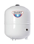 Zilmet Solar Plus-Solar Expansion Tanks-In Line Modes